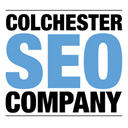 SEO, Online marketing and social media at The Colchester SEO Company.